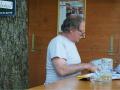 Alter Wirt Moosach 015.jpg