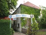 Alter Wirt Ramersdorf 001.jpg