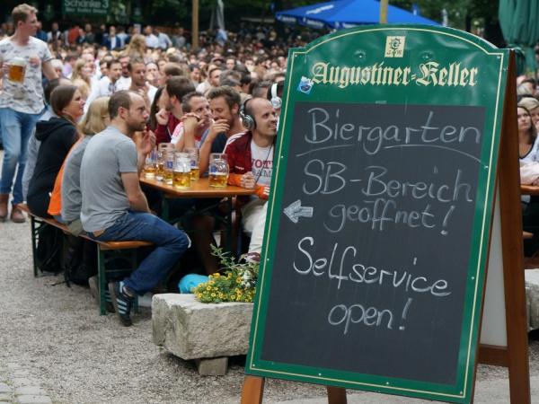 Augustiner-Keller 137.jpg