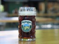 Ayinger Braeustueberl 019.jpg