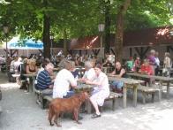 Biergarten Muehlenpark 001.jpg