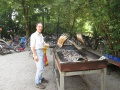 Biergarten Muehlenpark 002.jpg