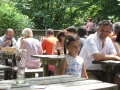 Biergarten Muehlenpark 015.jpg