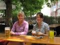 Biergarten zur Muehle 001.jpg
