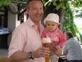 Biergarten zur Muehle 002.jpg