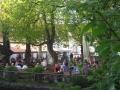 Biergarten zur Muehle 016.jpg