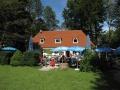 Bootshaus 002.jpg