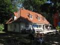 Bootshaus 005.jpg