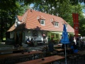 Bootshaus 029.jpg