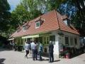 Bootshaus 030.jpg