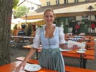 Braeustueberl Weihenstephan 010.jpg