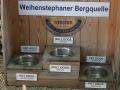 Braeustueberl Weihenstephan 056.jpg