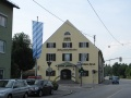Brauhaus Bruck 002.jpg