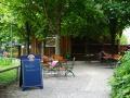 Buergerstuben Puchheim 011.jpg