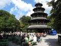 Chinesischer Turm 006.jpg