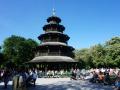 Chinesischer Turm 064.jpg