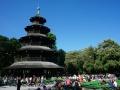 Chinesischer Turm 065.jpg