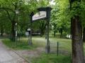 Cirkuswiese 011.jpg
