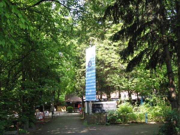 Concordia Park 001.jpg