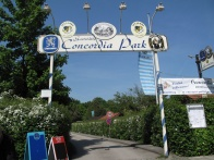 Concordia Park 003.jpg