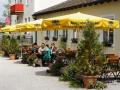 Emminger Hof 023.jpg