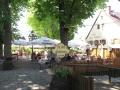 Erdinger Weissbiergarten 001.jpg