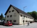 Erdinger Weissbiergarten 002.jpg