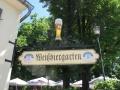 Erdinger Weissbiergarten 003.jpg