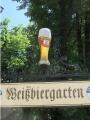 Erdinger Weissbiergarten 005.jpg