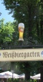 Erdinger Weissbiergarten 006.jpg