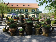 Forsthaus Kasten 014.jpg