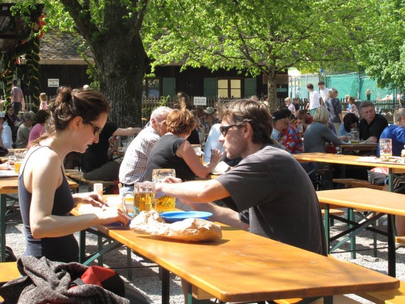Datei:Forsthaus Kasten 020.jpg
