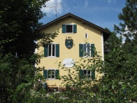 Forsthaus St Hubertus 005.jpg