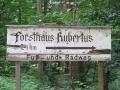 Forsthaus St Hubertus 032.jpg