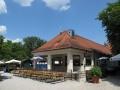 Franziskaner Garten 001.jpg