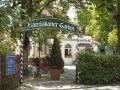 Franziskaner Garten 005.jpg