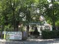 Franziskaner Garten 008.jpg