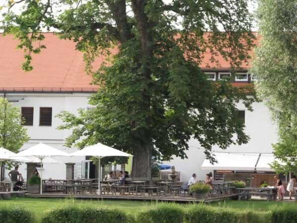 Fuerstenfelder 001.jpg