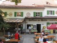 Gasthaus zur Muehle 006.jpg