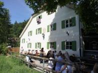 Gasthaus zur Muehle 017.jpg