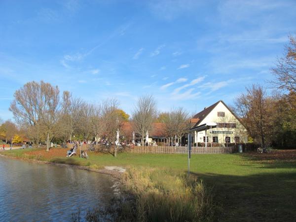 Gasthof Feringasee 001.jpg