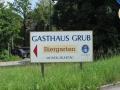 Gasthof Grub 005.jpg