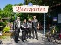 Gasthof Grub 032.jpg