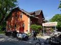 Gasthof Grub 041.jpg