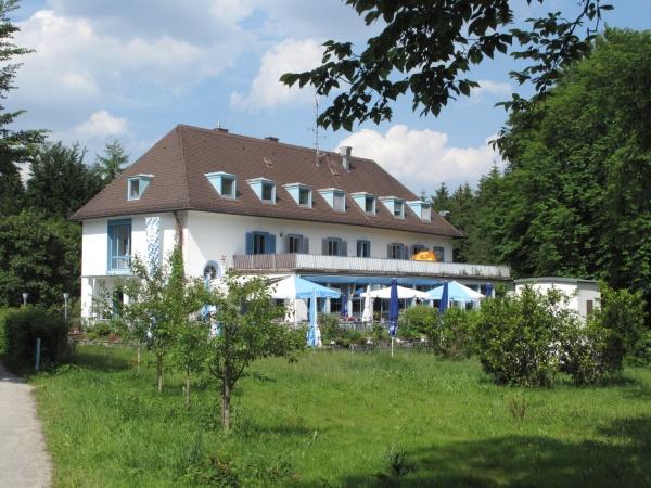 Gruenwalder Forstwirt 001.jpg