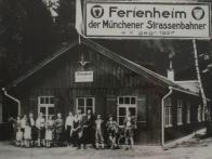 Gruenwalder Forstwirt 011.jpg