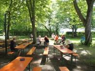 Gruenwalder Forstwirt 020.jpg