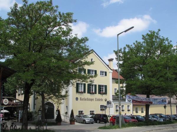 Harlachinger Einkehr 003.jpg