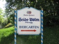Heide-Volm 005.jpg