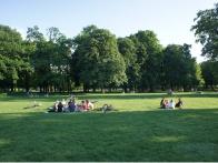Hirschgarten 015.jpg